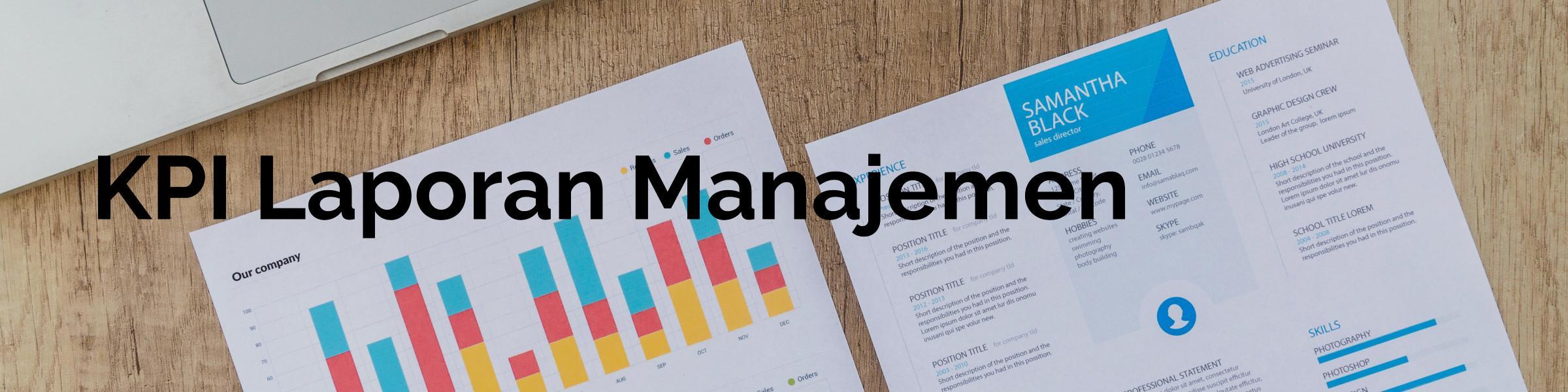 KPI Laporan Manajemen 2400-x-600.jpg