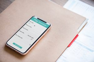 finance digital transformation