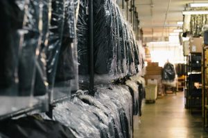 inventory audit stock opname