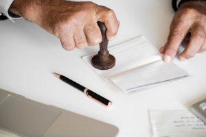 statutory accounting service