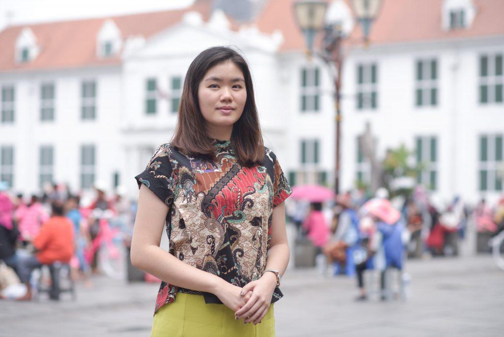 jasa-konsultan-xero-indonesia