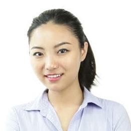 Liliana Wongso